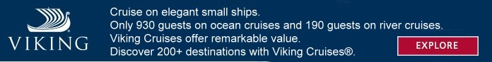 cruises, river cruises, ocean cruises, viking cruises, viking river cruises, viking ocean cruises, Rhine river cruise, Danube river cruise, viking cruise, viking river cruise